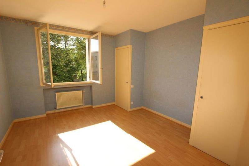 Vente appartement Romans sur isere 125000€ - Photo 4