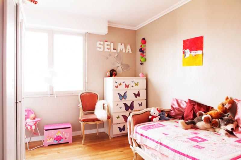 Sale apartment Épinay-sur-seine 218000€ - Picture 6