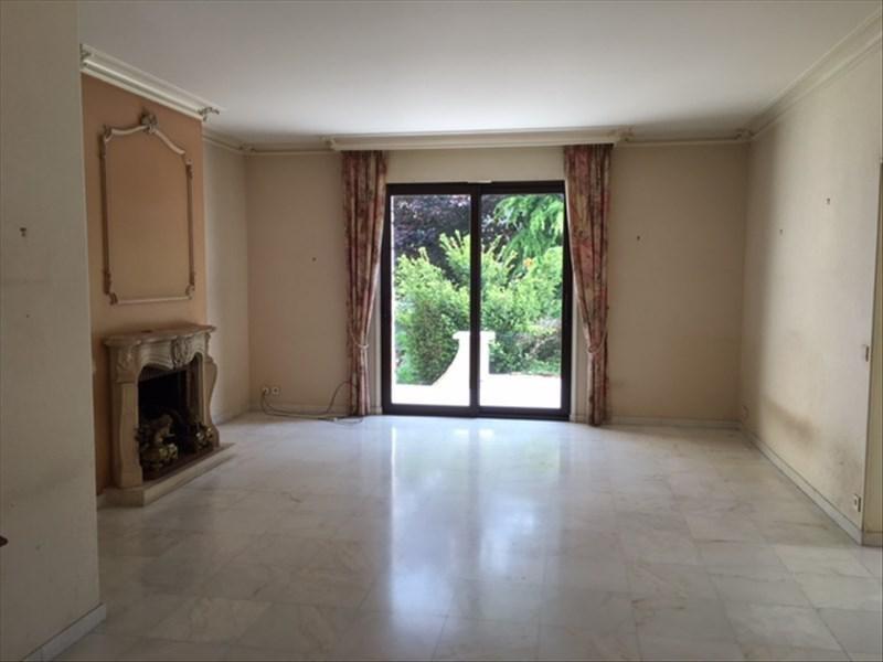 Vente maison / villa St priest en jarez 480000€ - Photo 8