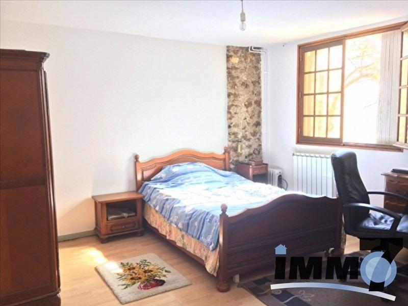 Sale house / villa Jouarre 155000€ - Picture 7