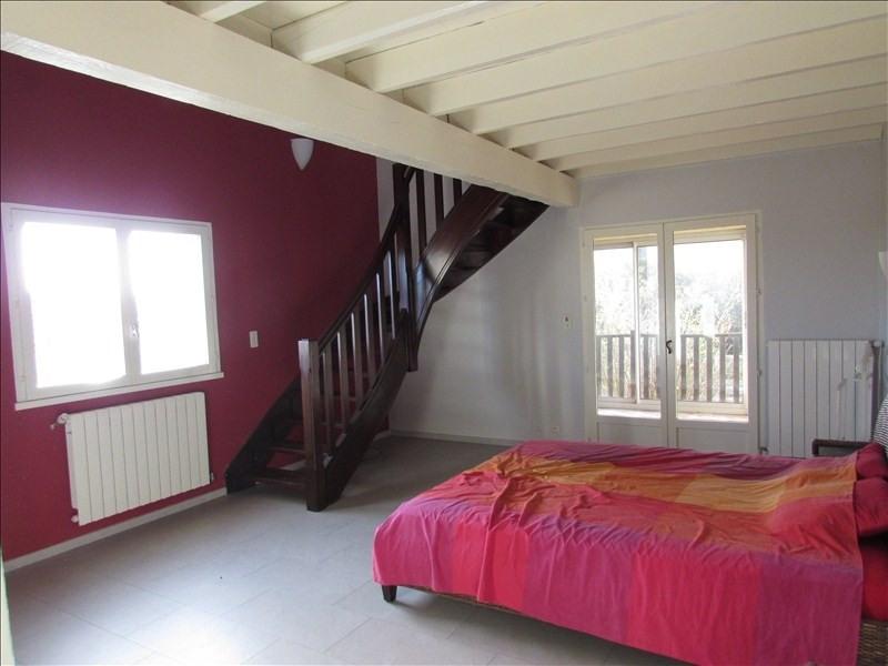 Sale house / villa Sauvian 411000€ - Picture 6