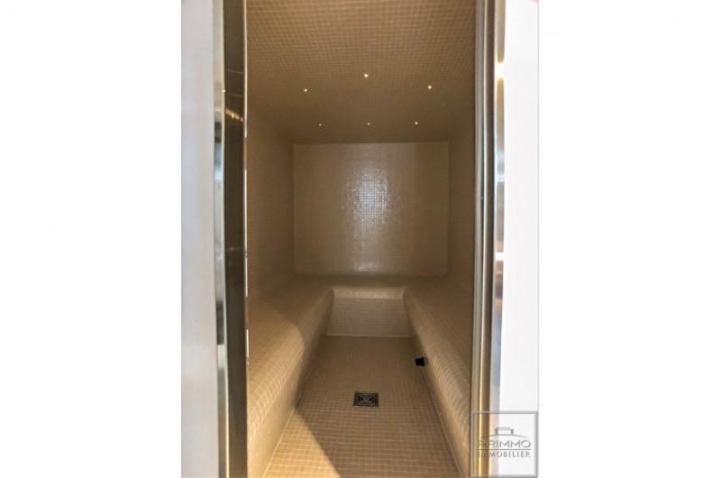 Vente de prestige maison / villa Caluire et cuire 1850000€ - Photo 7