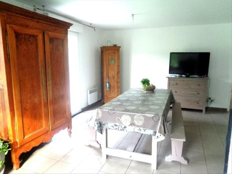 Location maison / villa Plumelec 610€ CC - Photo 3