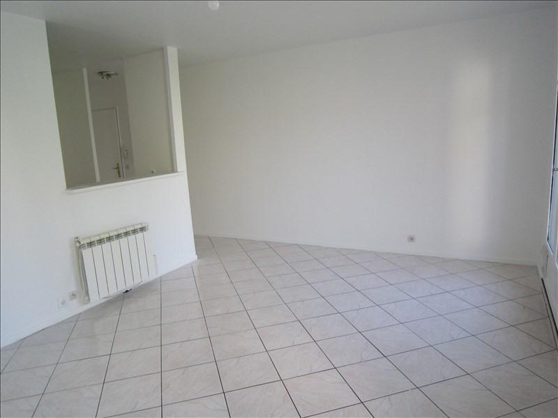 Vente appartement Longpont sur orge 177000€ - Photo 2