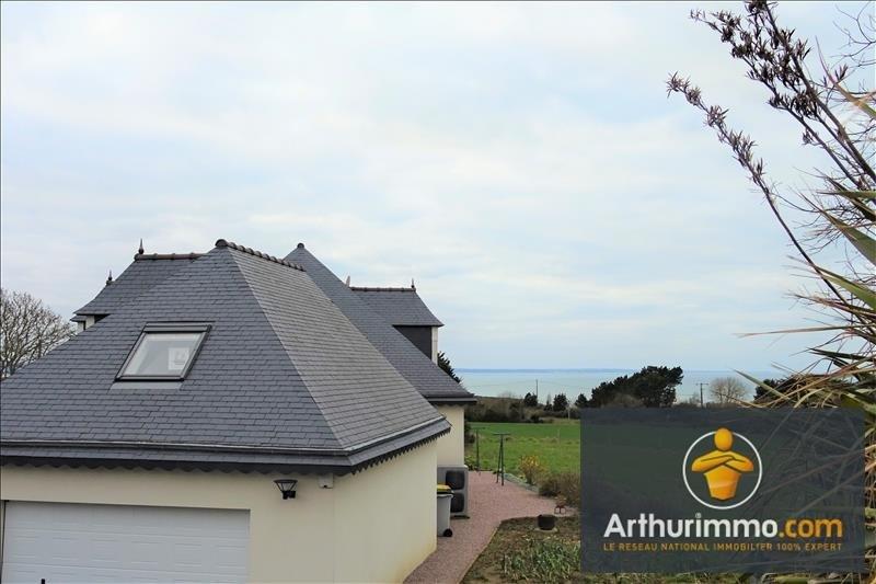 Deluxe sale house / villa Planguenoual 559440€ - Picture 1