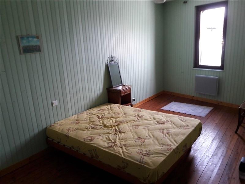 Vente maison / villa Gisors 148600€ - Photo 5