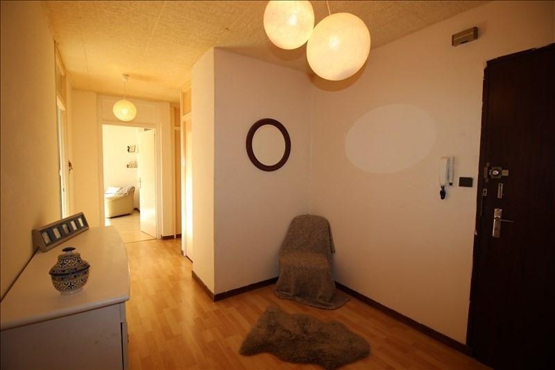 Vente appartement St pierre en faucigny 199000€ - Photo 5