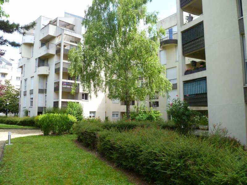 Verkauf wohnung Maisons alfort 362000€ - Fotografie 1