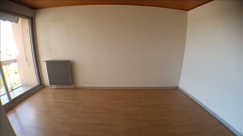 Sale apartment Annemasse 115 000€ - Picture 2