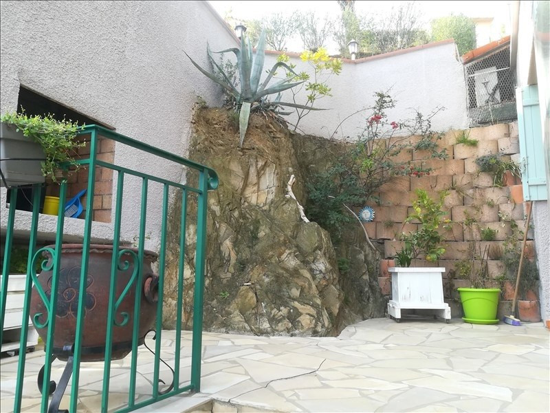 Sale apartment Collioure 310 000€ - Picture 7