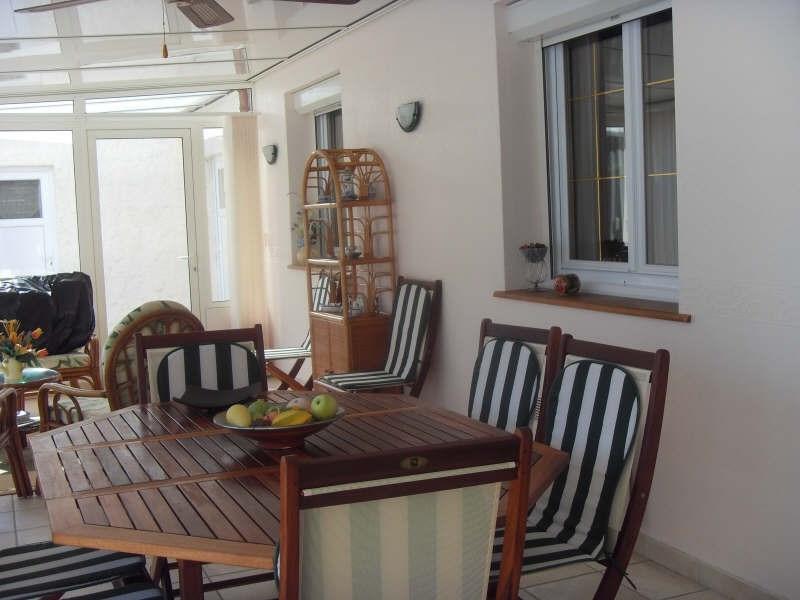 Sale house / villa Longeville sur mer 299000€ - Picture 6