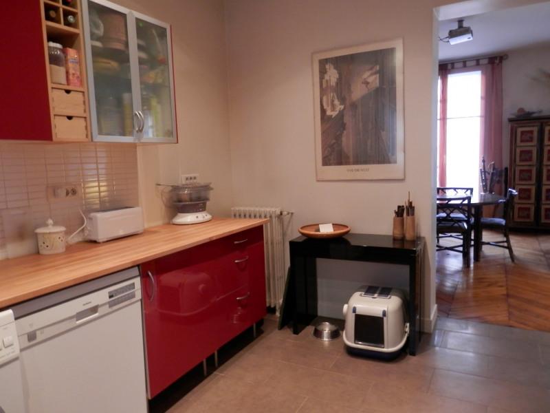 Verkoop  appartement Paris 10ème 929999€ - Foto 5