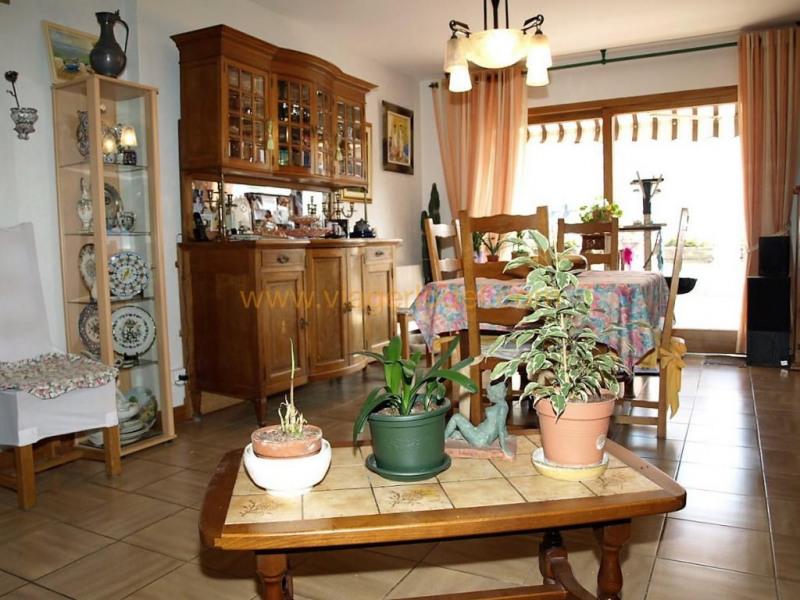 apartamento St jean de maurienne 48500€ - Fotografia 3