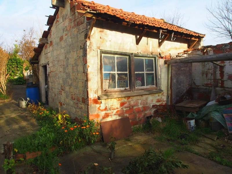 Vente maison / villa Chanteloup les vignes 299000€ - Photo 8