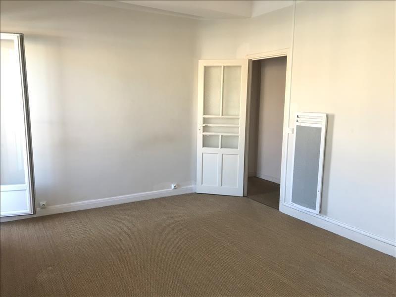 Vente appartement Port vendres 180000€ - Photo 5