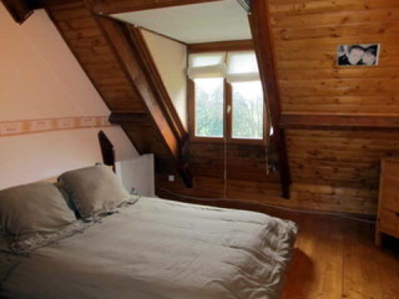 Vente maison / villa La neuve lyre 163000€ - Photo 6