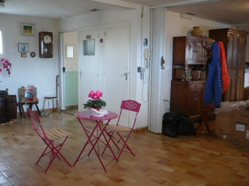 Vente maison / villa Saint herblain 269000€ - Photo 7