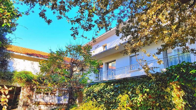 Vente maison / villa Saint palais sur mer 418000€ - Photo 3