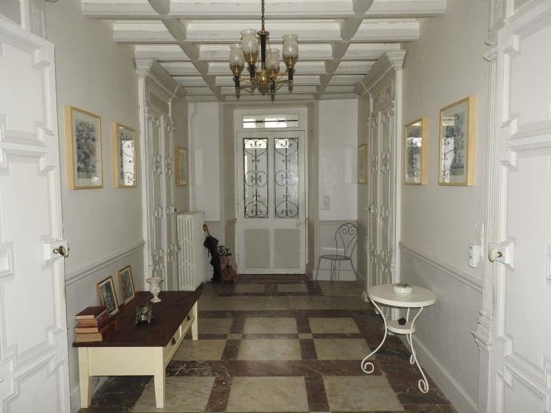 Vente maison / villa A 15mins de chatillon 440000€ - Photo 8
