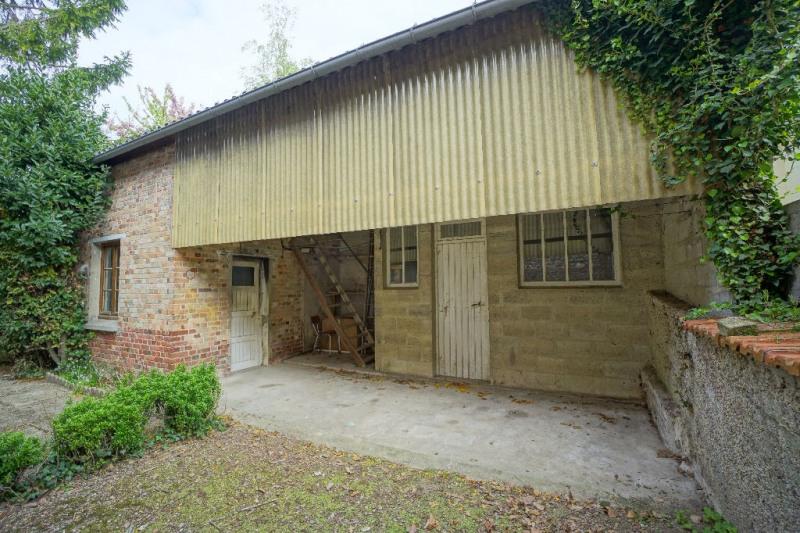Vente maison / villa Les andelys 139000€ - Photo 10