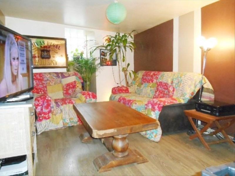 Sale house / villa La ferte sous jouarre 170000€ - Picture 4