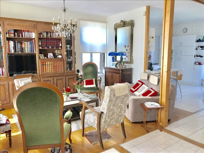 Vente maison / villa St brieuc 335 340€ - Photo 3