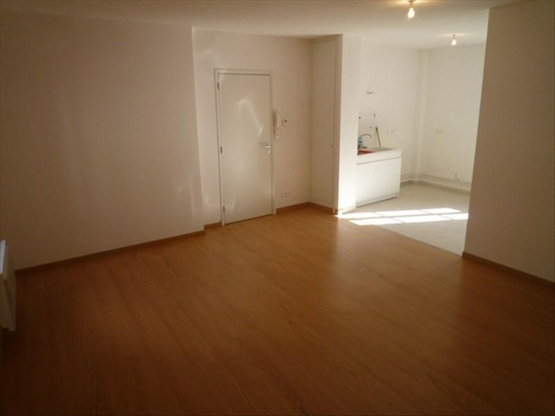 Vente immeuble Moulins 349000€ - Photo 4