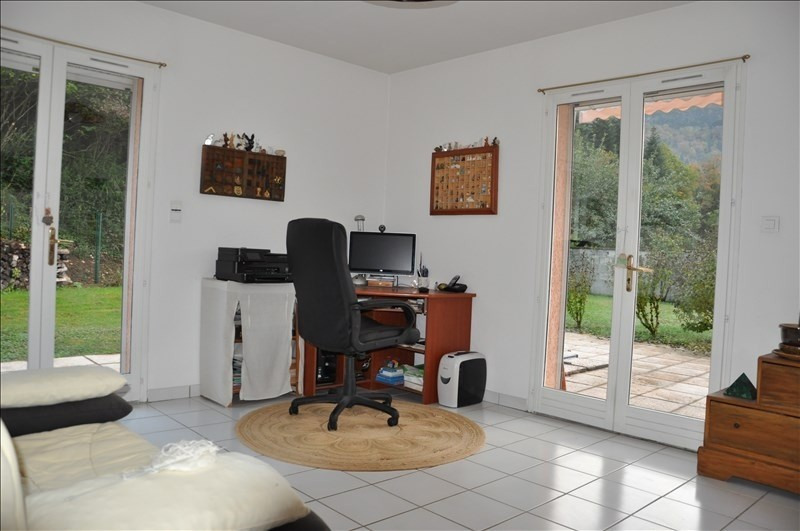 Sale house / villa Molinges 336 000€ - Picture 4