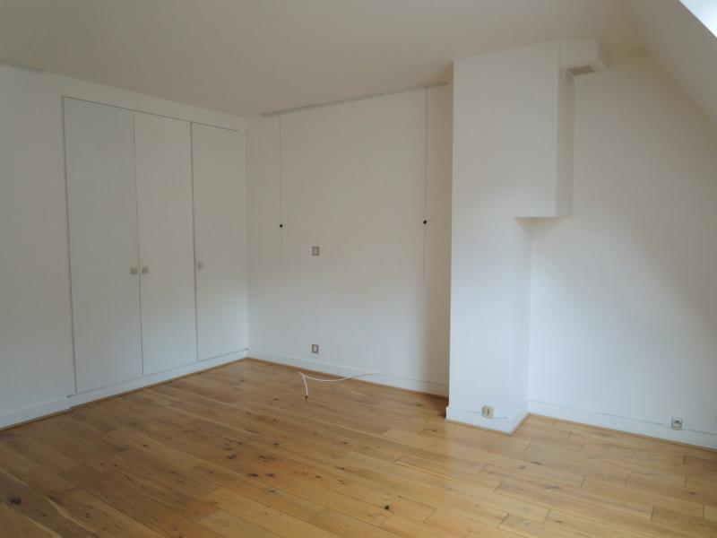 Rental apartment Paris 3ème 2679€ CC - Picture 9