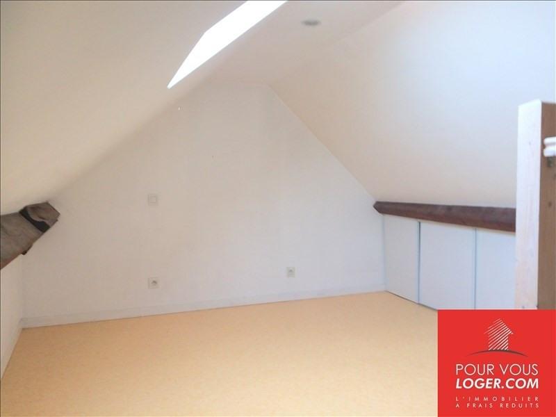 Location appartement Boulogne sur mer 600€ CC - Photo 7