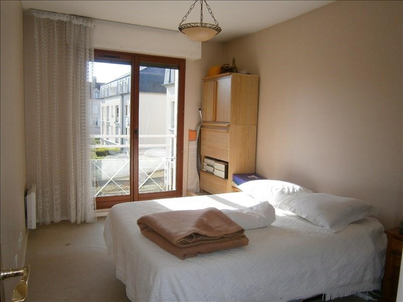 Vente appartement Voisins le bretonneux 262000€ - Photo 4