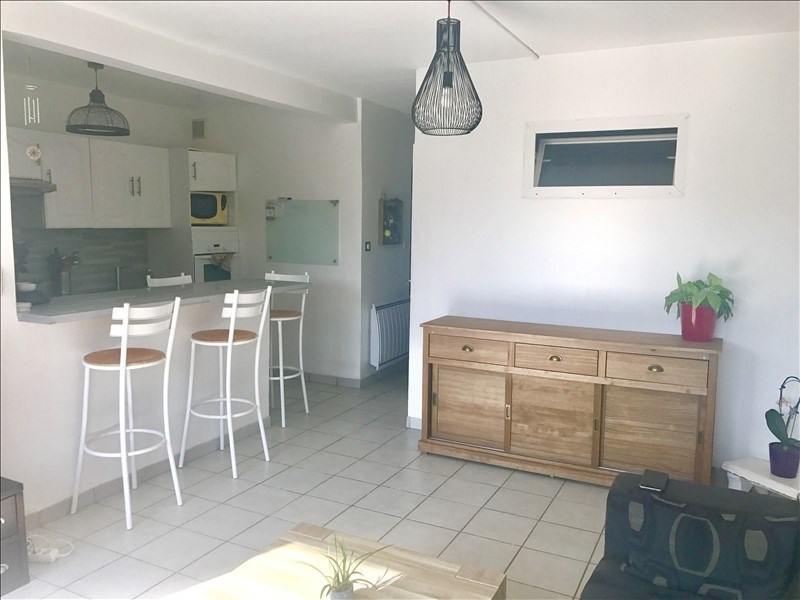 Sale apartment Bandol 239000€ - Picture 2