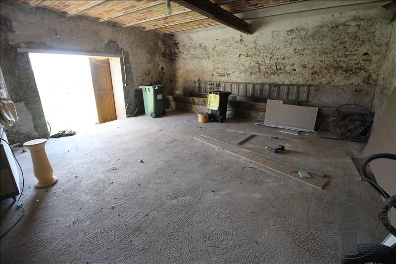 Vente maison / villa Dourdan 89000€ - Photo 3