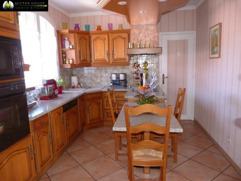 Verkoop  huis Montech 256000€ - Foto 4