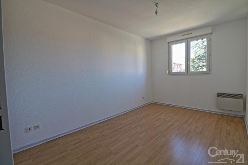 Rental apartment Tournefeuille 770€ CC - Picture 7