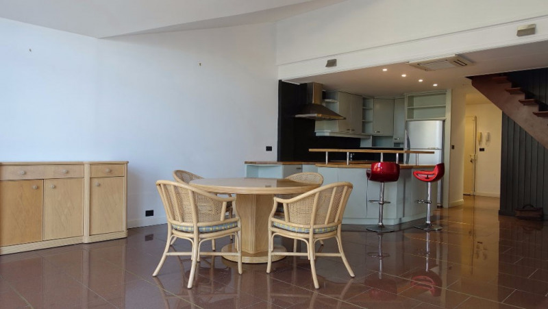 Vente de prestige appartement La rochelle 735 000€ - Photo 6