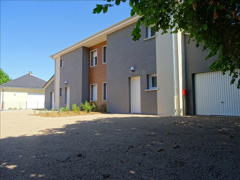 Sale house / villa St andre les vergers 195000€ - Picture 11