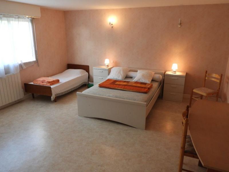 Vente de prestige maison / villa Vaux sur mer 676000€ - Photo 9