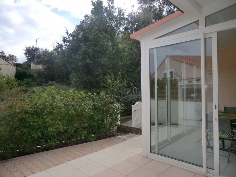 Sale house / villa Sorede 139000€ - Picture 10