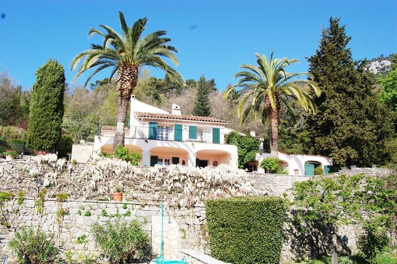 Vente de prestige maison / villa Le canton de fayence 1550000€ - Photo 3
