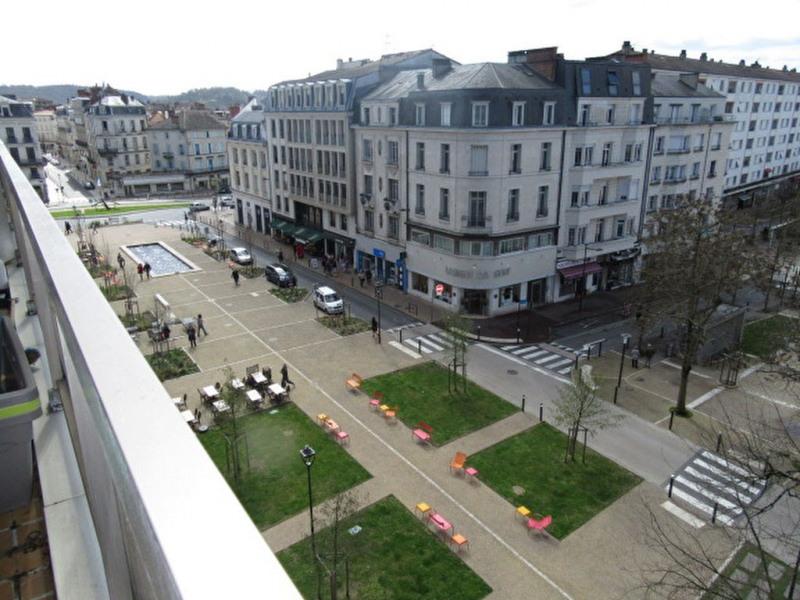 Location appartement Perigueux 750€ CC - Photo 2
