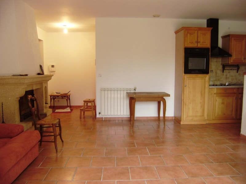 Deluxe sale house / villa Salon de provence 832000€ - Picture 12