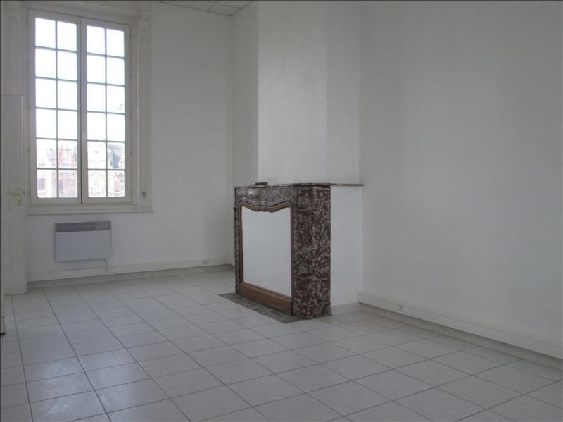 Location appartement Bethune 450€ CC - Photo 3