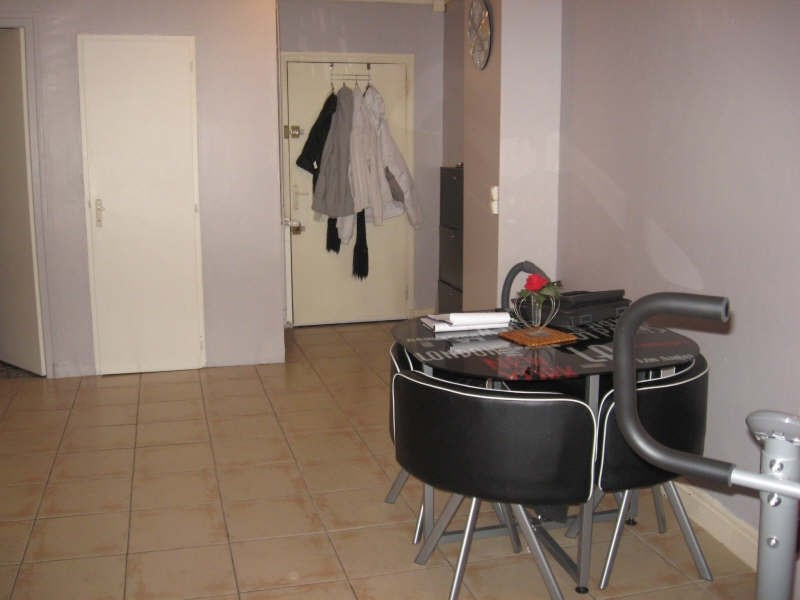 Location appartement Montluel 515€ CC - Photo 5