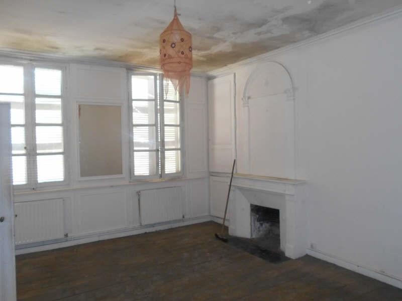 Vente maison / villa Niort 232000€ - Photo 6