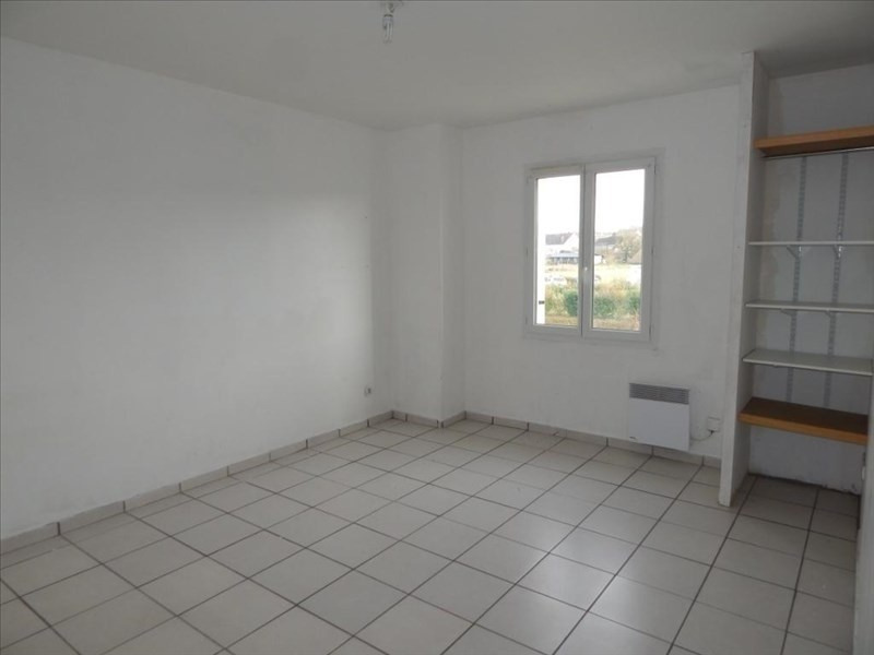 Vente maison / villa Vendome 165 000€ - Photo 8