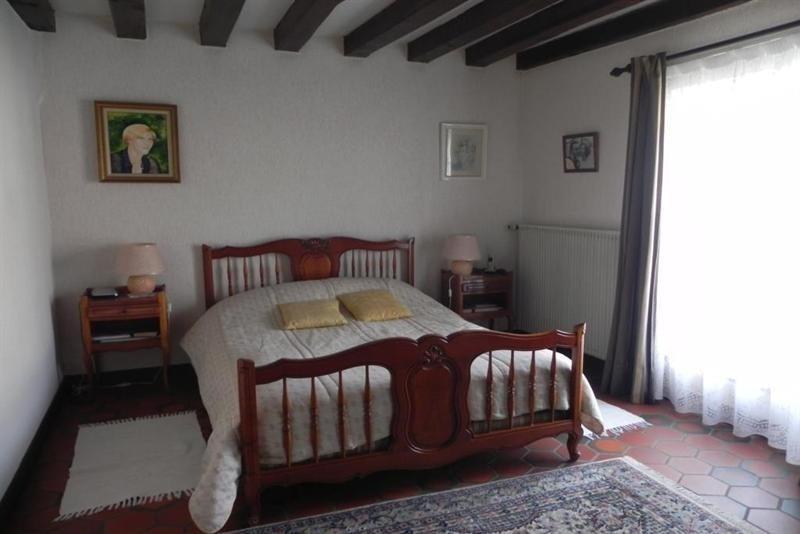 Vente maison / villa Vert 690000€ - Photo 7