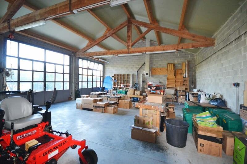 Immobile residenziali di prestigio casa Cavaillon 899000€ - Fotografia 9