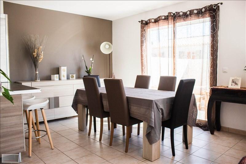 Venta  casa Toulon 299000€ - Fotografía 3