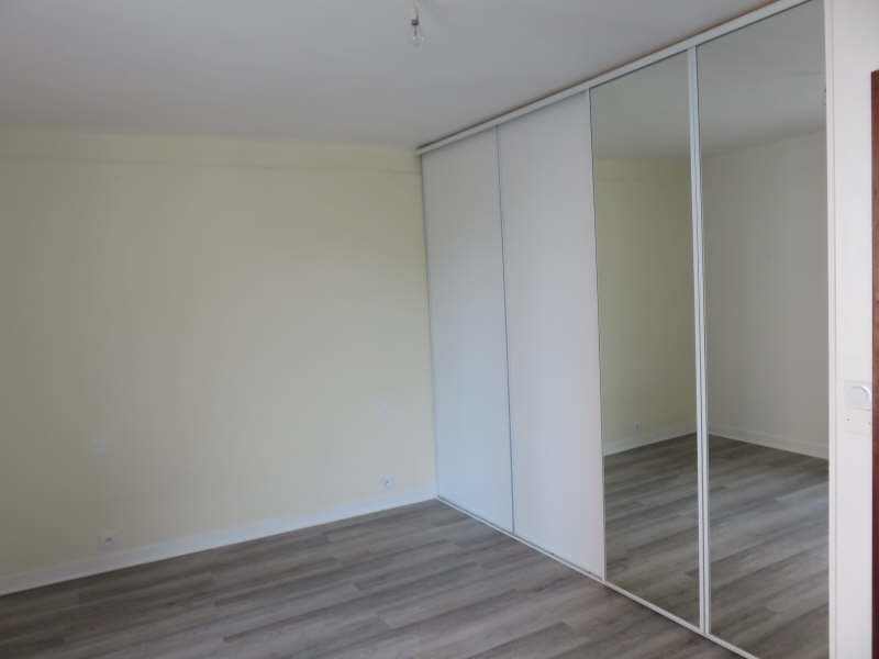 Vente immeuble Gace 258 000€ - Photo 5
